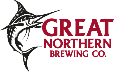 great-northern-logo