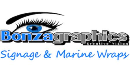 BONZA-GRAPHICS-Platinum-Sponsors