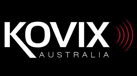 Kovix-Alarm-Locks-Sponsor-2017