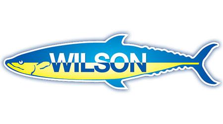 Wilson-Fishing