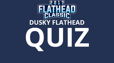 dusky-flathead-quiz