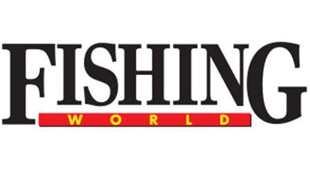 Image Fishing-World-Magazine