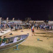 Gold Coast Flathead Classic Final Night (70)