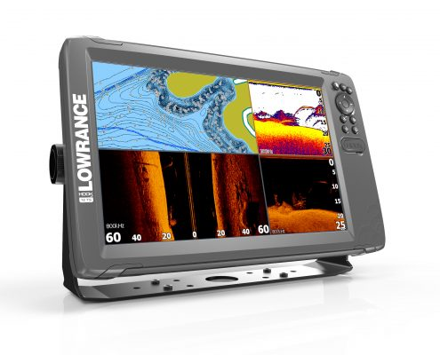 Image Lowrance-HOOK2-12-TripleShot-product-right-facing-8-17_20820-495x400