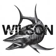 Wilson Fishing