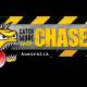 Image CB-_-Chasebaits-Logo-80x80