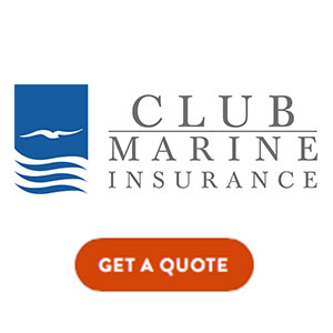 Image club-marine-get-a-quote