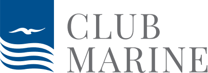 CLUB MARINE | GET A QUOTE