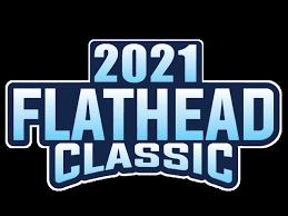 Gold Coast Flathead Classic