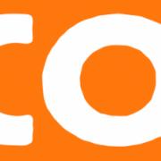 Image anaconda_rgb_logo_07401951-180x180