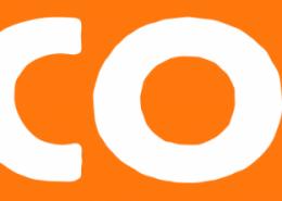 Image anaconda_rgb_logo_07401951-260x185